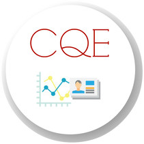 Call Quality Evaluations - CQE Services
