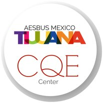 AESBUS MEXICO - CQE Center